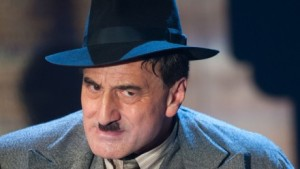 Henry Goodman as Arturo Ui